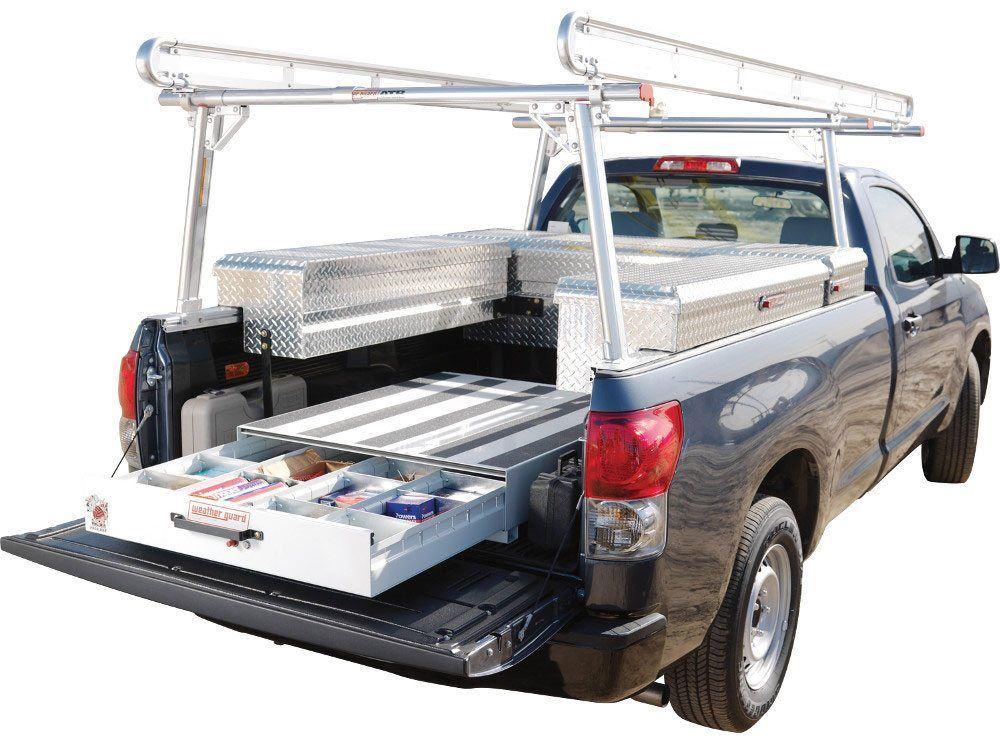 Tri County Truck Accessories Store Truck Accessories